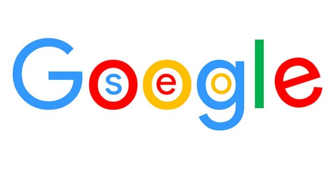 A Major Core Ranking Algorithm Change In Google… How Will This Affect Your Website?