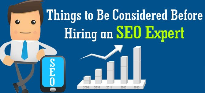 Local Seo Marketing Services