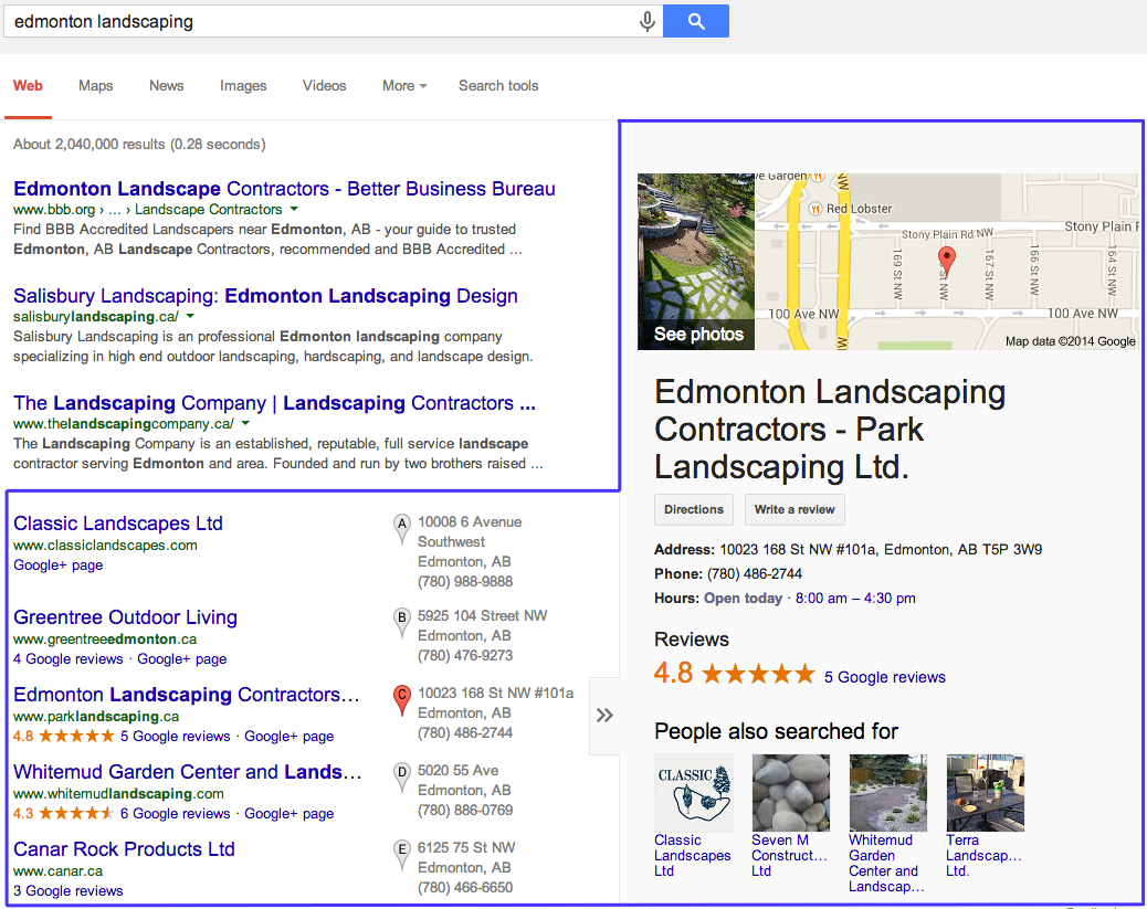Quick and Easy SEO Tips for Small Businesses