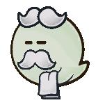 ghost-butler