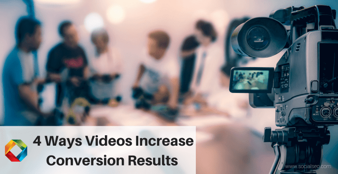Video Production And ROI