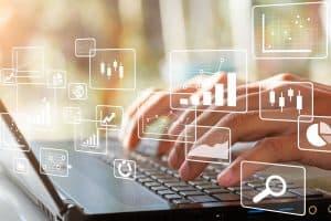 Optimized Digital Marketing Strategy