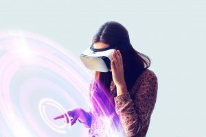 Virtual Reality Strategy